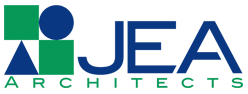 JEA Architects
